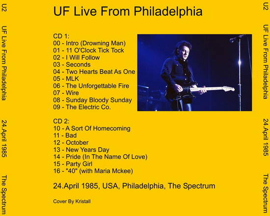 1985-04-24-Philadelphia-UFLiveFromPhiladelphia-Back.jpg